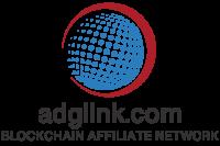 https://adglink.com/