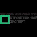 https://ardexpert.ru/