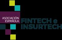 https://asociacionfintech.es/