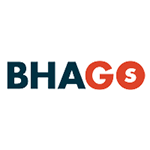 https://bhags.ru/