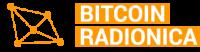https://bitcoin-radionica.com/