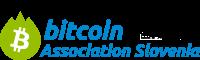 https://bitcoinassociation.si/