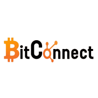 https://bitconnect.co/