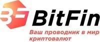 https://bitfin.info/