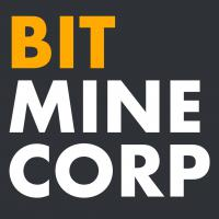 https://bitminecorp.ru/