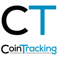 https://cointracking.info/