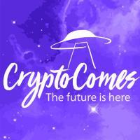 https://cryptocomes.com/