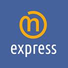 https://express.nerus.com