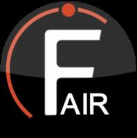 https://fairmonitor.com/