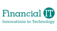 https://financialit.net
