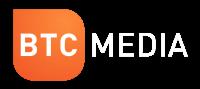 http://btcmedia.org/