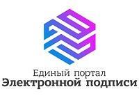 https://iecp.ru