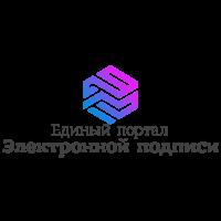 https://iecp.ru/