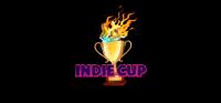https://indiecup.gtpmedia.net/
