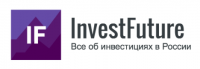 https://investfuture.ru/