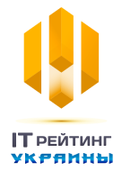 https://it-rating.in.ua/