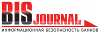 https://journal.ib-bank.ru/