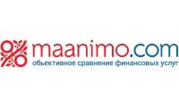 https://maanimo.com/