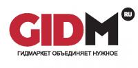 https://moscow.gidm.ru/