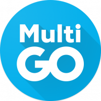 https://multigo.ru/