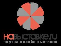 https://navystavke.ru/