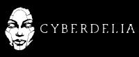 https://new.vk.com/cyberdelium