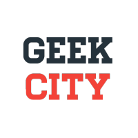 Geekcity