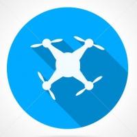 https://new.vk.com/quadrocoptery