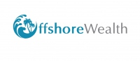 https://offshorewealth.info/