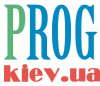 https://prog.kiev.ua/