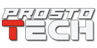 https://prostotech.com/