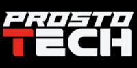 https://prostotech.com