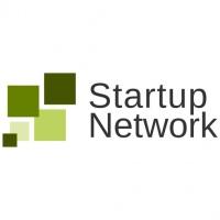 https://startup.ua/