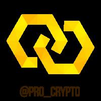 https://t.me/Pro_Crypto