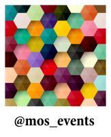 https://tgclick.ru/mos_events/144