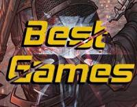 https://vk.com/bestgamesworldgamers