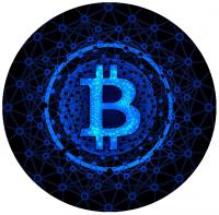 https://vk.com/bitcoinz