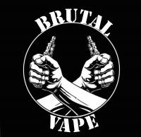 https://vk.com/brutal_vape_nsk