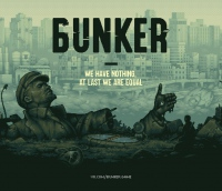 https://vk.com/bunker.game