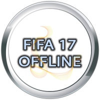 https://vk.com/ea_sports_fifa17