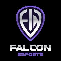 https://vk.com/falcon_official