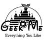 https://vk.com/geekme