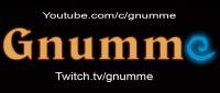 https://vk.com/gnummetv