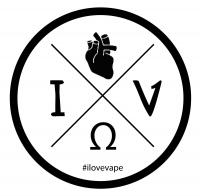 https://vk.com/ilovevape