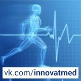 https://vk.com/innovatmed