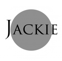 https://vk.com/jackie_voice