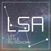 https://vk.com/lifestyleastronomy