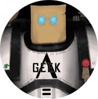 https://vk.com/lm_geeks