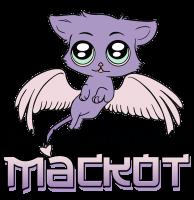 https://vk.com/mascat