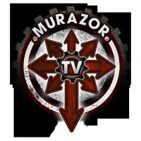https://vk.com/murazortv